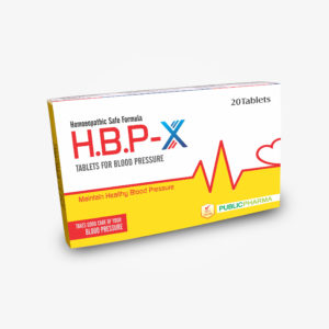 Complete blood pressure support, Helps to maintain your blood pressure, Hypertension regulating formula, Supports cardiovascular function.Maintain Healthy Blood Pressure