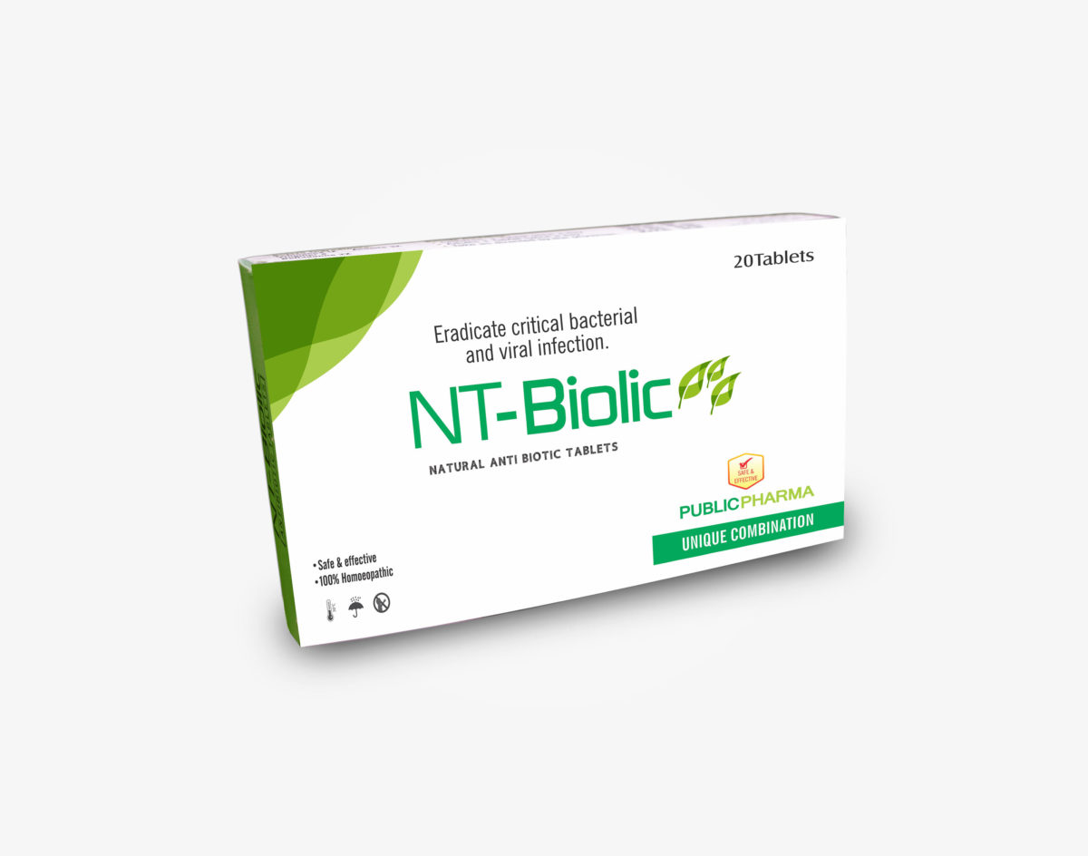 For the treatment of all types of,Viral, bacterial infections,Eradicate critical bacterial and viral infection