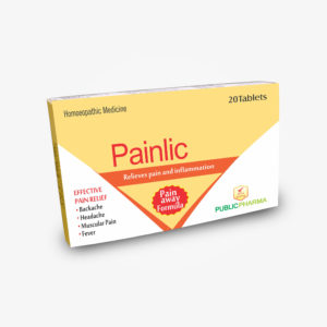 EFFECTIVE,PAIN RELIEF,Headache,Backache,Muscular Pain,Fever,Relieves pain and inflammation